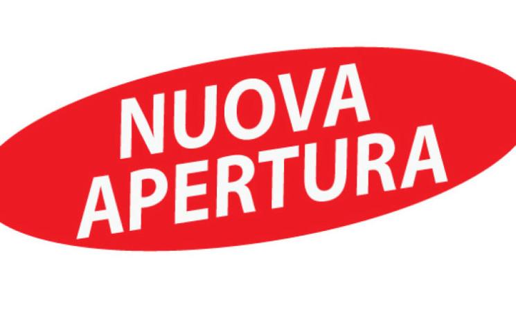 Nuova sede – Regionale Puglia dell' EN.BIL.GEN.