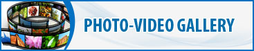 Photo Video Gallery
