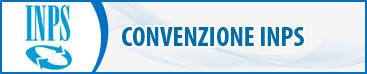 Convenzione INPS