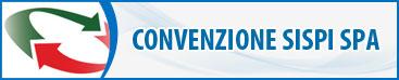 Convenzione-SISPI
