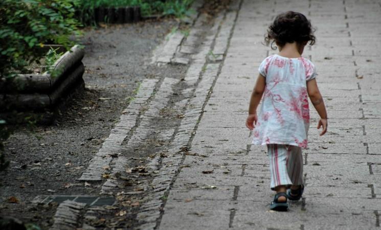 Contrasto della Povertà Educativa Minorile: bando da 70 milioni di euro