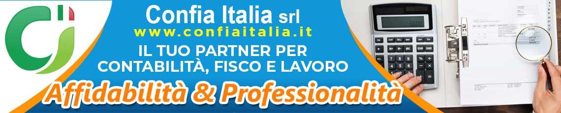 Confia Italia