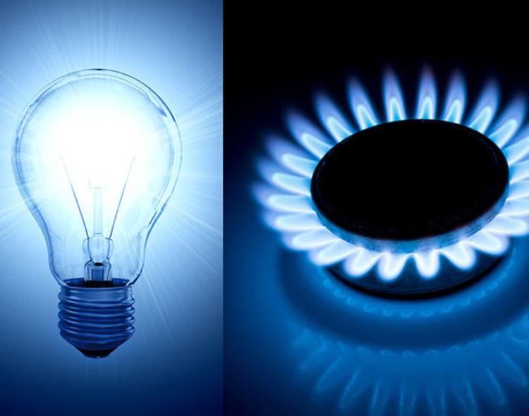BONUS GAS E LUCE 2019: DISAGIO ECONOMICO
