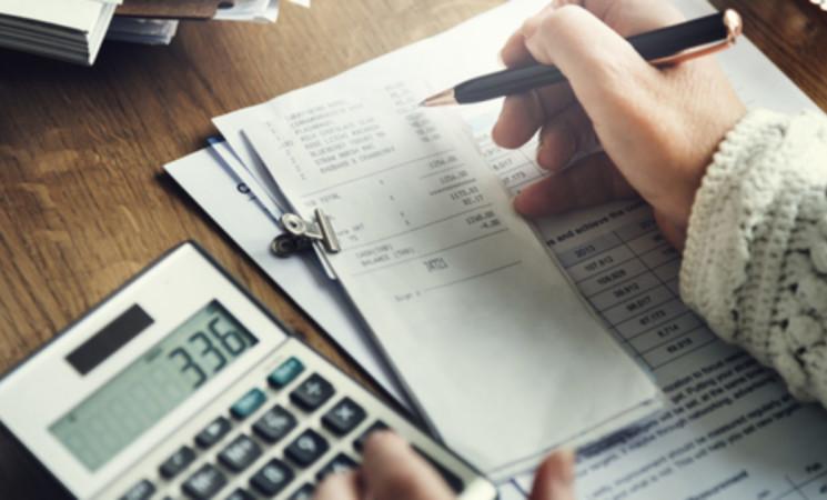 PARTITE IVA IN CONTABILITÀ SEMPLIFICATA: COME FUNZIONA IL REGIME DI CASSA?