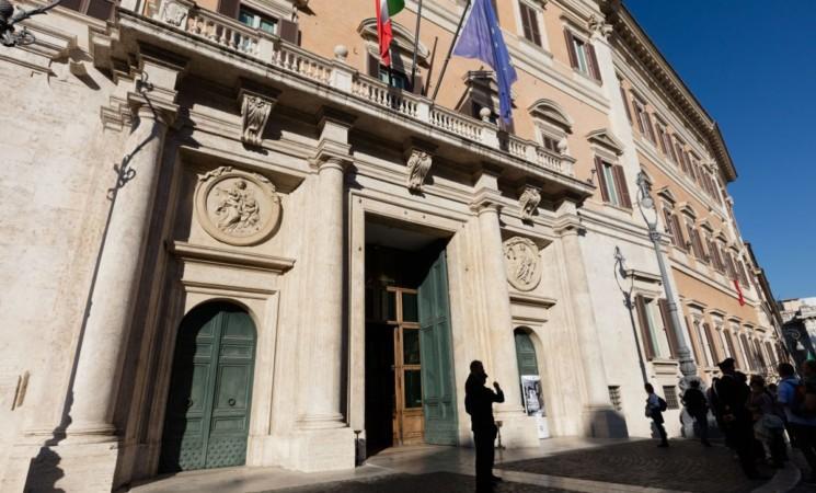 CONCORSO MINISTERO DELL'INTERNO 2020: 350 ASSUNZIONI PER FUNZIONARI AMMINISTRATIVI