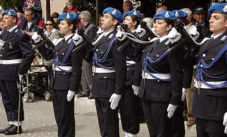 CONCORSO ALLIEVI AGENTI POLIZIA PENITENZIARIA 2020 – BANDO PER 1300 DIPLOMATI