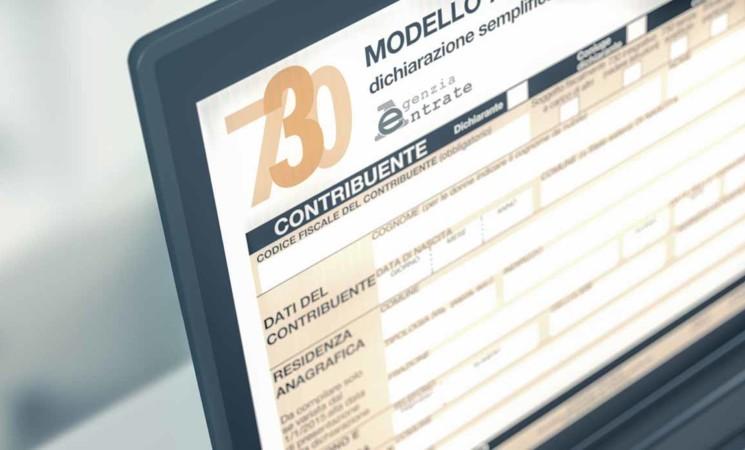 MODELLO 730/2020, ULTIMO MESE PER L'INVIO