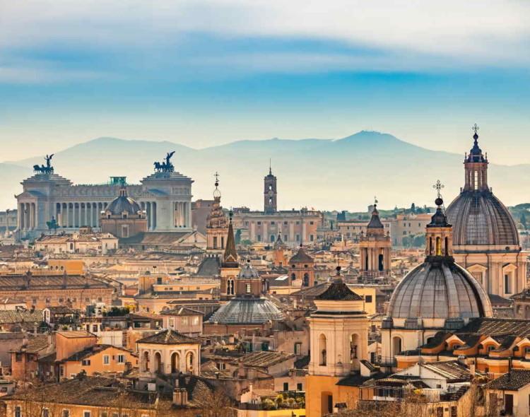 CONCORSO COMUNE DI ROMA PER 1.470 POSTI: BANDI RIAPERTI E PROVA DIGITALE. COME FARE DOMANDA