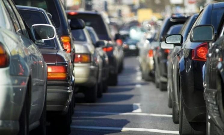 Aumento incidenti mortali sul tragitto casa e lavoro