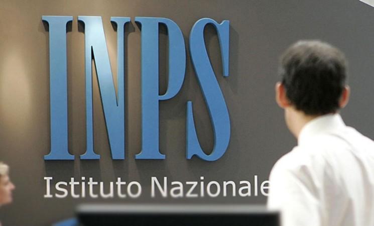 NOVITÀ 730/4 INPS: NUOVA PROCEDURA DI TRASMISSIONE E RIFLESSI SUI CONGUAGLI